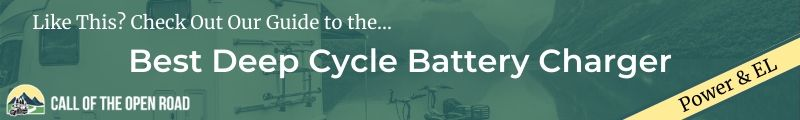 Best Deep Cycle Battery Charger_Banner