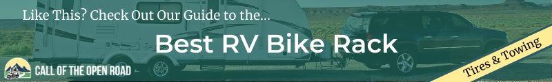 Best RV Bike Rack_Banner