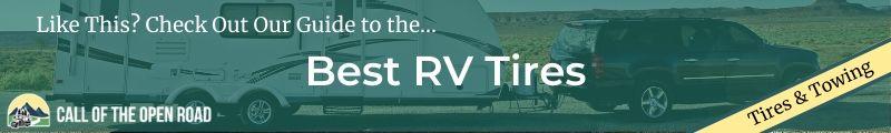 Best RV Tires_Banner