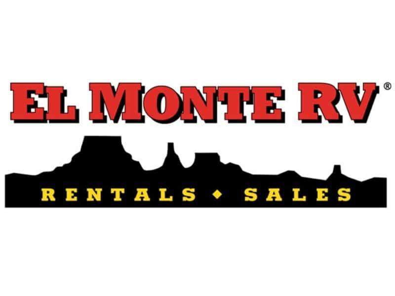 El-monte-ray-logo-intext