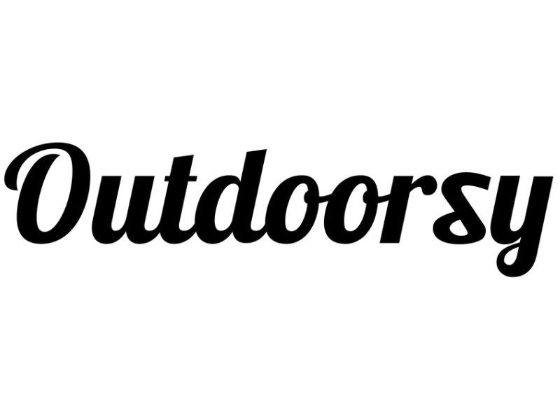 Outdoorsy-logo-intext