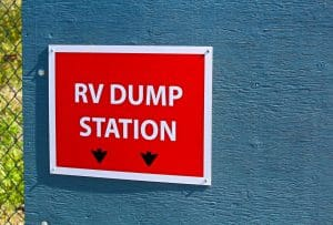 best RV macerator Pump featimage