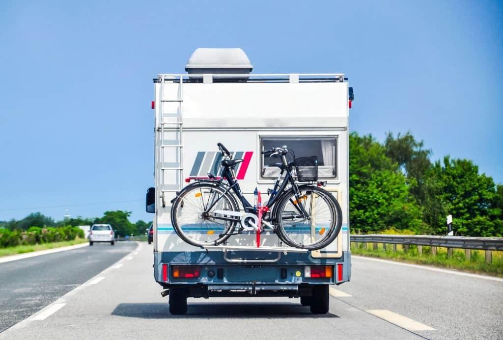 best rv bike rack_featimage