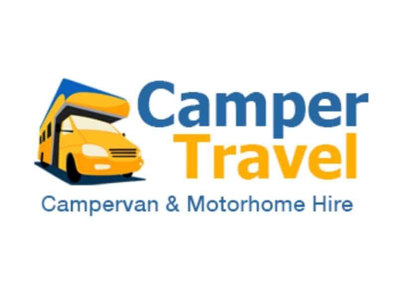 camper-travel-logo-intext