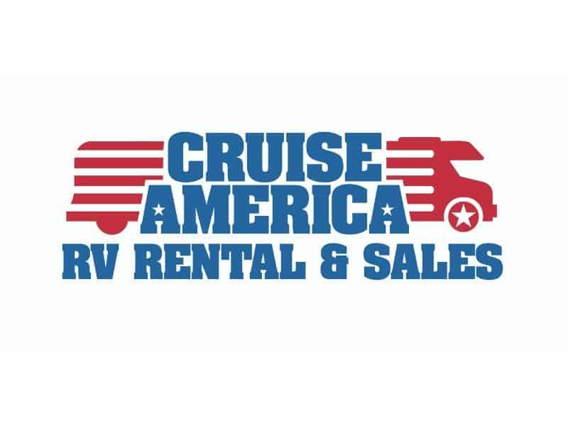 cruise-america-logo-intext