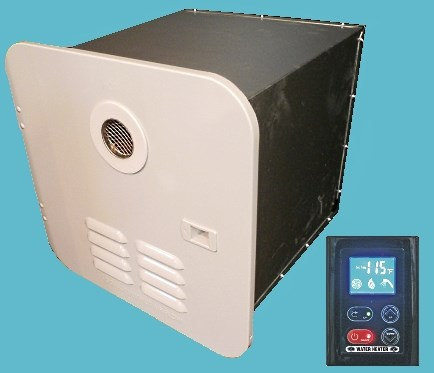 gswh-2-tankless-rv-water-heater587
