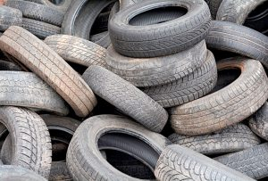 how old are your tires featimage