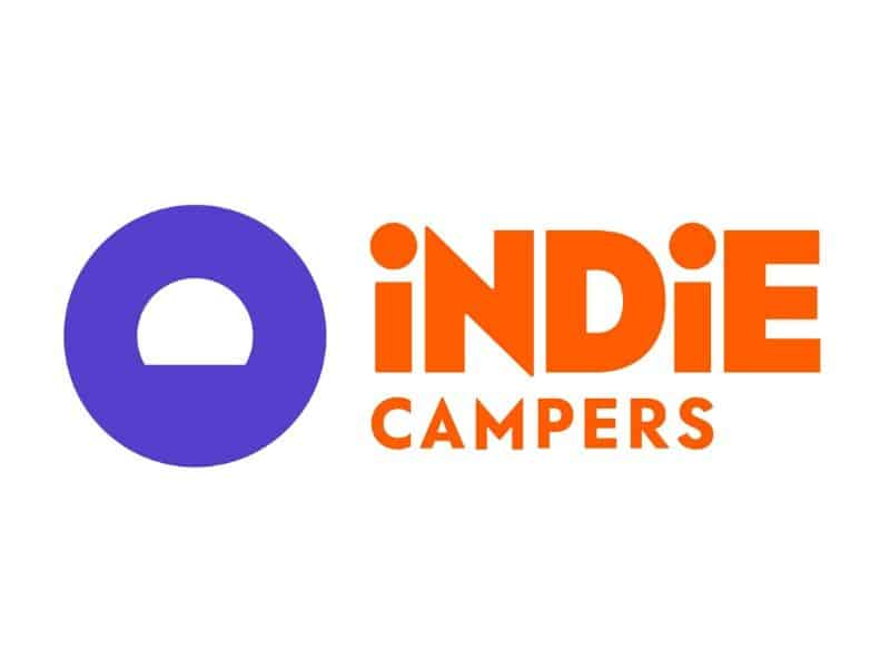 indie-campers-logo-intext