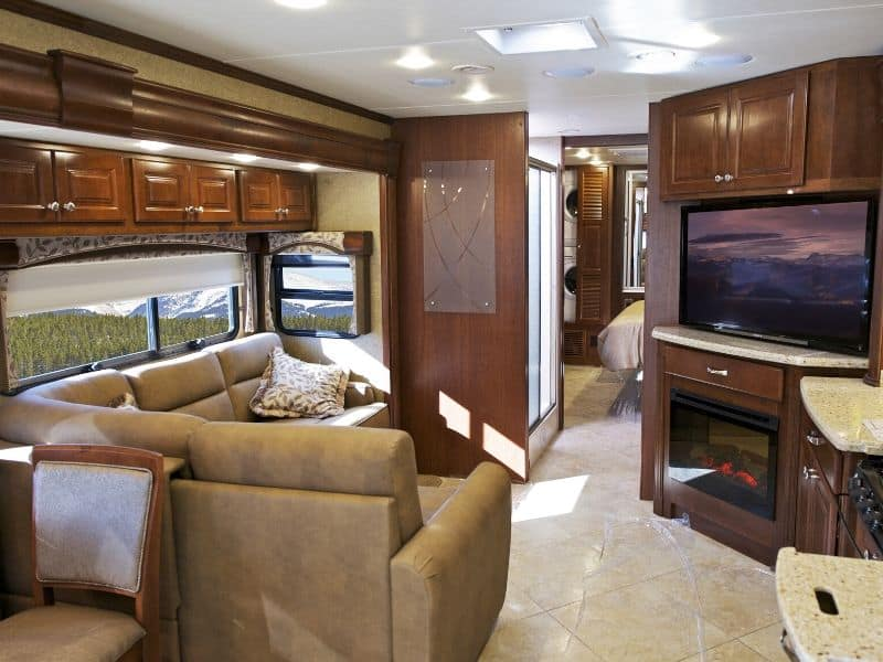 luxury-rv-interior-intext