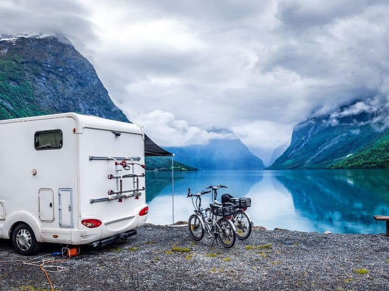 motorhome-bikes-norway-intext