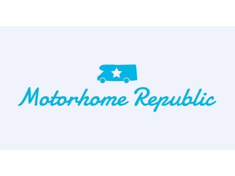 motorhome-republic-logo-intext