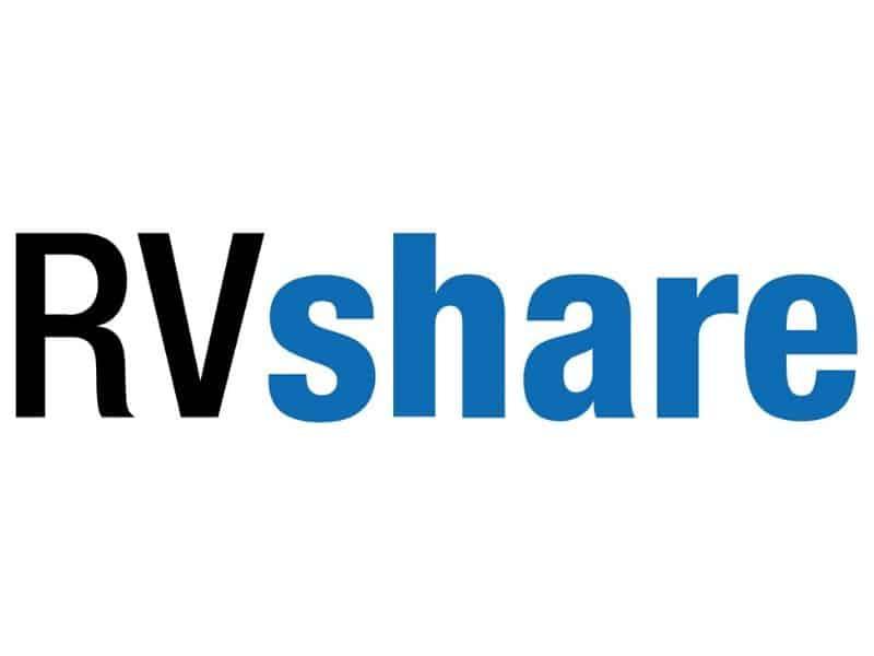 rv-share-logo-intext